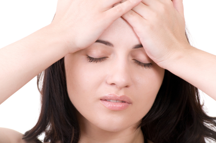 How Do I Know even though I Have an Ocular Migraine?